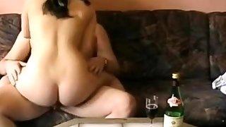 private bonking