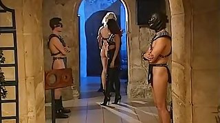 Definitive French porno mid 80s