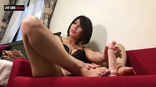 Hottest Porn Clip Webcam Blue-blooded Youve Seen