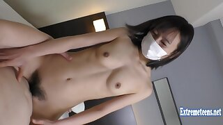 Jav College Cooky Ozawa Fucks Uncensored Cute Schoolgirl Bjs