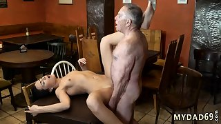Ancient adult anal first time Can you trust your gf leaving