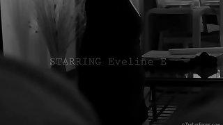 Smarten up - Dress Down 2 - Eveline E - TheLifeErotic